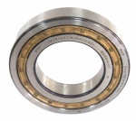 Cylindrical Roller Bearings NJ series