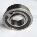 Clutch bearing AS(NSS) series