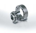 Clutch bearing RSCI 20-130 series
