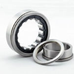 Cylindrical Roller Bearings NUP series