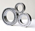 Cylindrical Roller Bearings NNF series