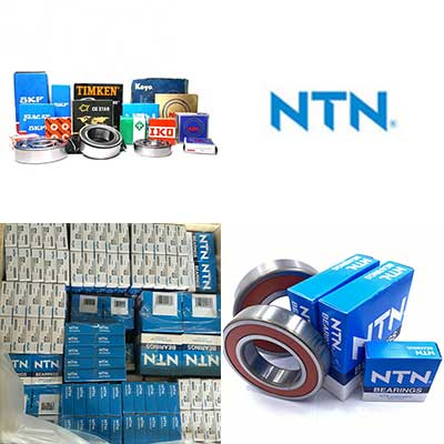 NTN T-E-HM259049D/HM259010/HM259010D Bearing Packaging picture